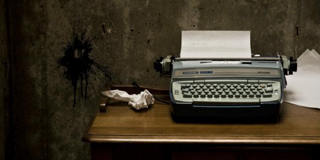 Etkili Makale Yazmak- 14 Püf Noktası | Seo Sözlük