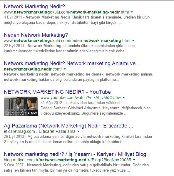 networkmarketing-seo
