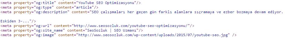 open graph html