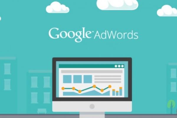 Google AdWords URL kontrol