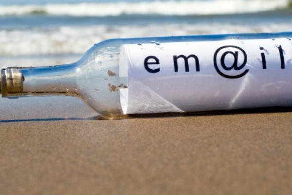 email-acilma-orani
