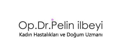 pelin-ilbeyi