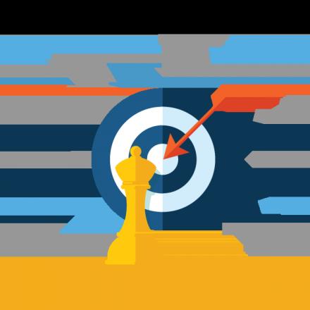 e-ticaret hizmeti