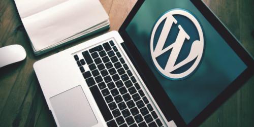 wordpress-ile-blog-ac