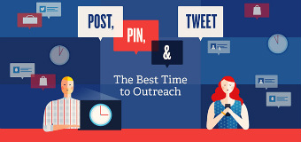 sosyal-paylasim-saatleri