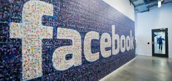 facebook-relevance