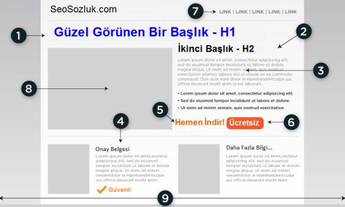 acilis-sayfasi