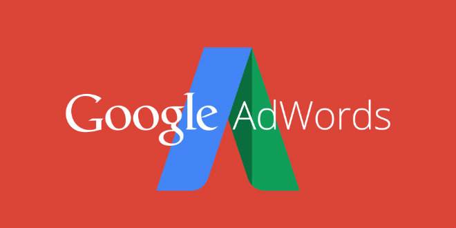 Google-AdWords-Offical