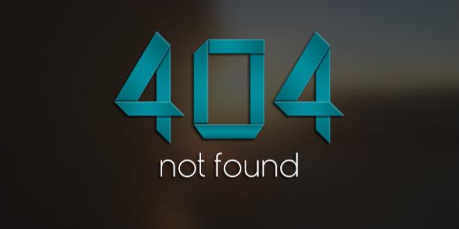 seo-404-hatasi