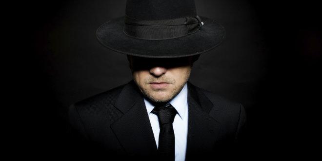 seo-black-hat-seo