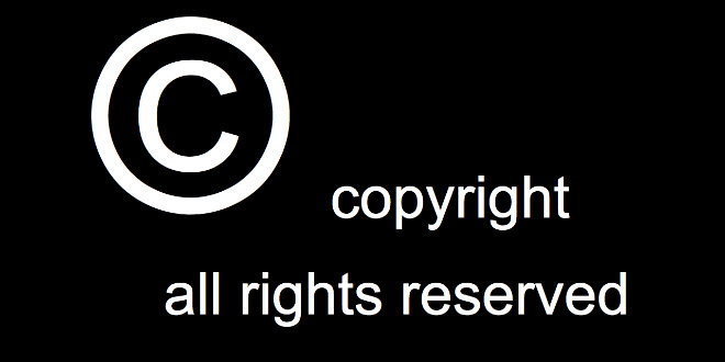 seo-copyright