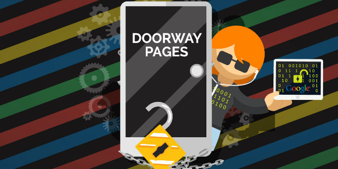 seo-doorway-pages