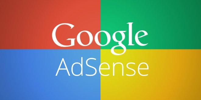 seo-google-adsense-acmak