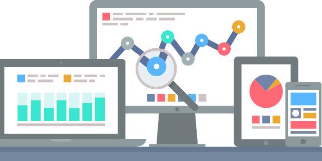 AdWords Kampanya Optimizasyonu için 6 Önemli Öneri | Seo Sözlük