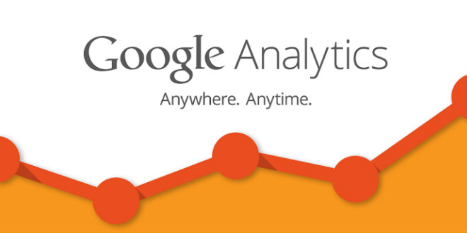 seo-google-analytics-site-ekle