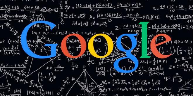 seo-google-gizli-tarif