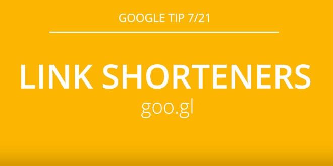 seo-google-url-shortener
