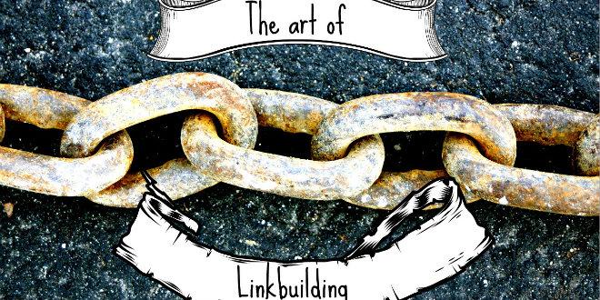 seo-link_building_aman-dikkat