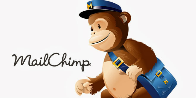 seo-mailchimp
