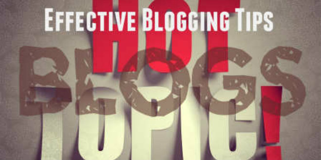 seo-populer-blog-konulari