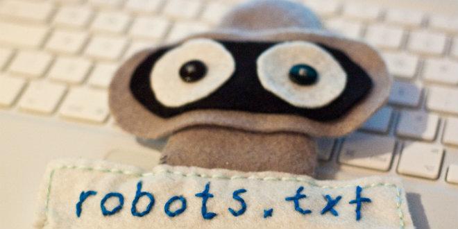 seo-robots