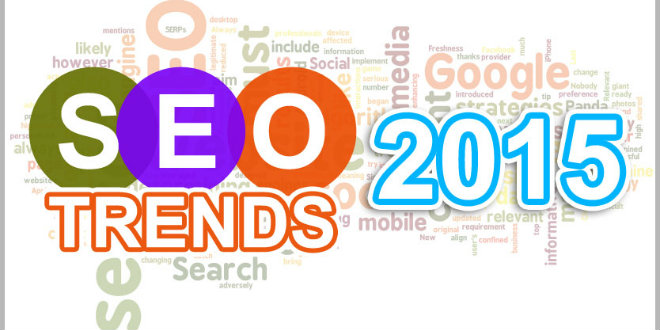 seo-trends-2015