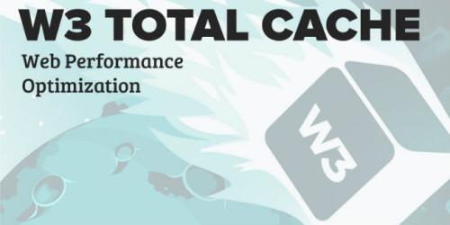 seo-w3-total-cache