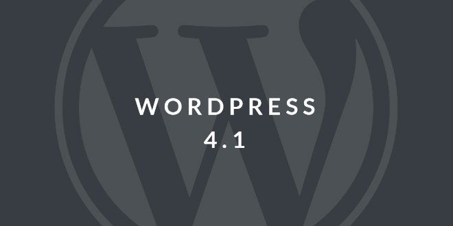 seo-wordpress-4-1