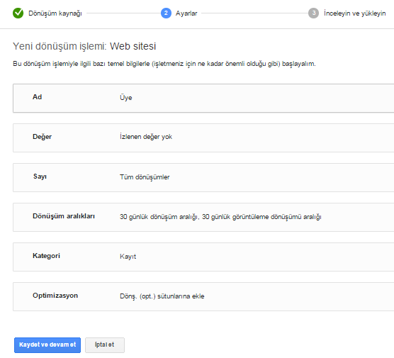 adwords-donusum-optimizasyonu