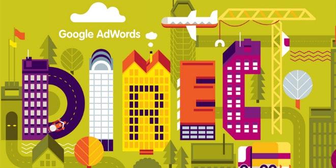 AdWords işe yarar mı