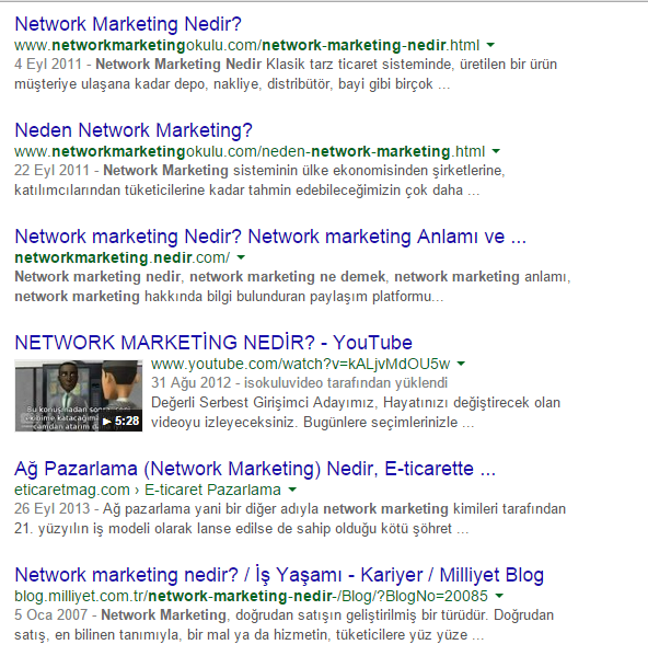 networkmarketing-seo
