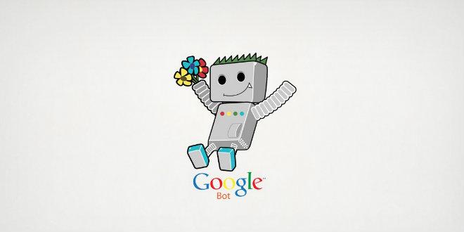 css js googlebot