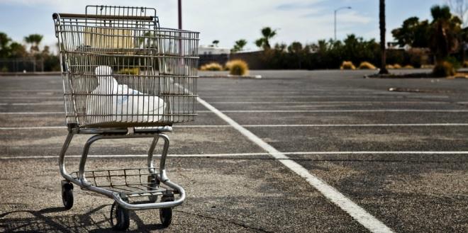 alışveriş sepeti terk etme
