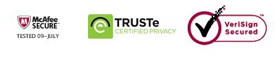 web site güvenlik