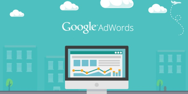 Google AdWords URL kontrol