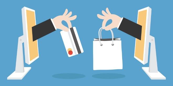 e-ticaret ödeme süreci