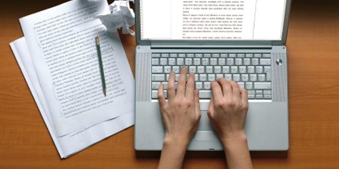 Mükemmel Bir Blog Yazısında Olması Gereken 6 Özellik | Seo Sözlük