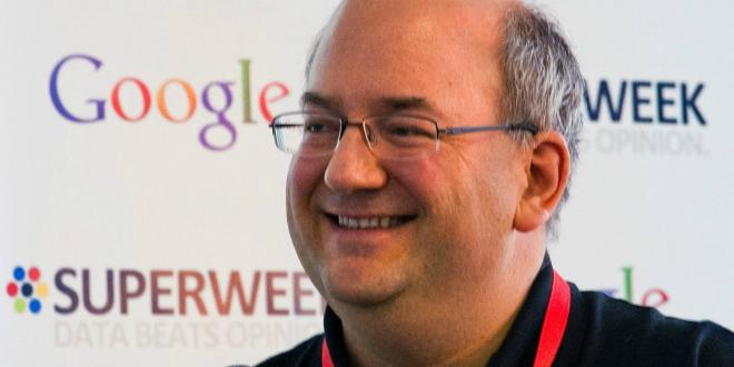 Google'ın Gözünden SEO - John Mueller Soru Cevap | Seo Sözlük