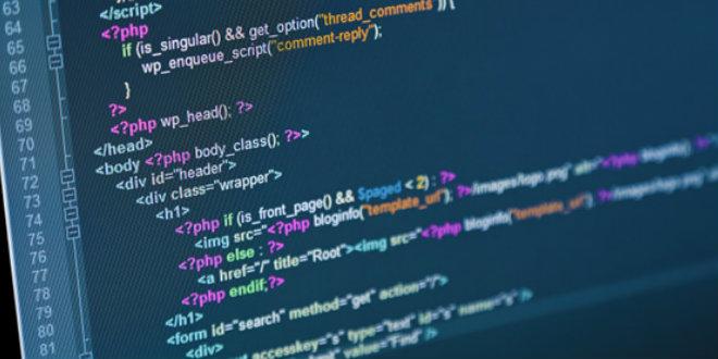 sayfa kaynağı kodları