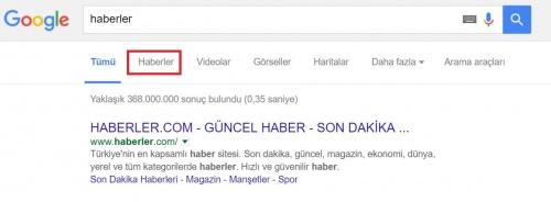 google-news-haberler-500x184