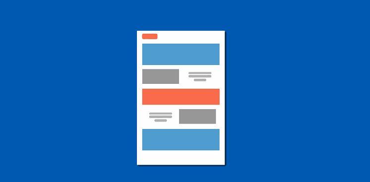 sayfa arama motoru optimizasyonu