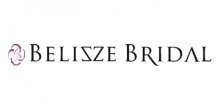 Belizza Bridal