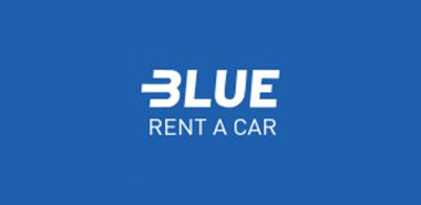 blueyenilogo