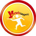 Yemeksepeti logo