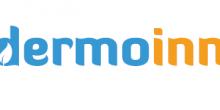Dermoinn