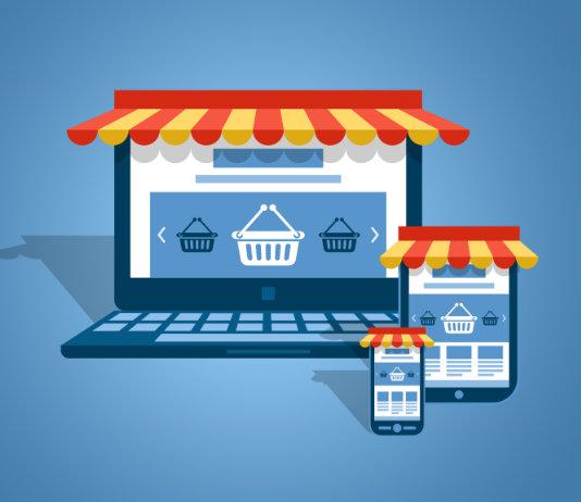 E-ticaret Sitesi Kurmak İçin Gerekenler - SeoSözlük : Dijital Pazarlama Platformu