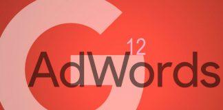 Google AdWords Editör 12