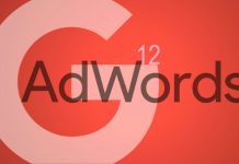 Google AdWords Editör 12