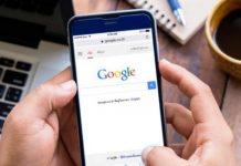 Google Mobil Sonuçlarda Yeni Görünümünü Test Ediyor-3