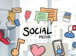 Takipçilerin Sosyal Medya'da Markalardan Beklentisi 2